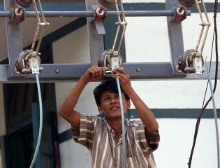 GALLERY: Energy prices in ASEAN