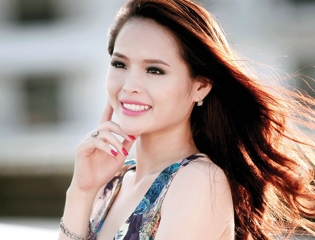 GALLERY: Miss World 2013 - The ASEAN candidates