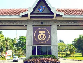 GALLERY: Top 10 universities in ASEAN