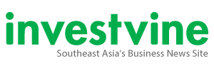 Investvine : Southeast Asia\'s Business News Site