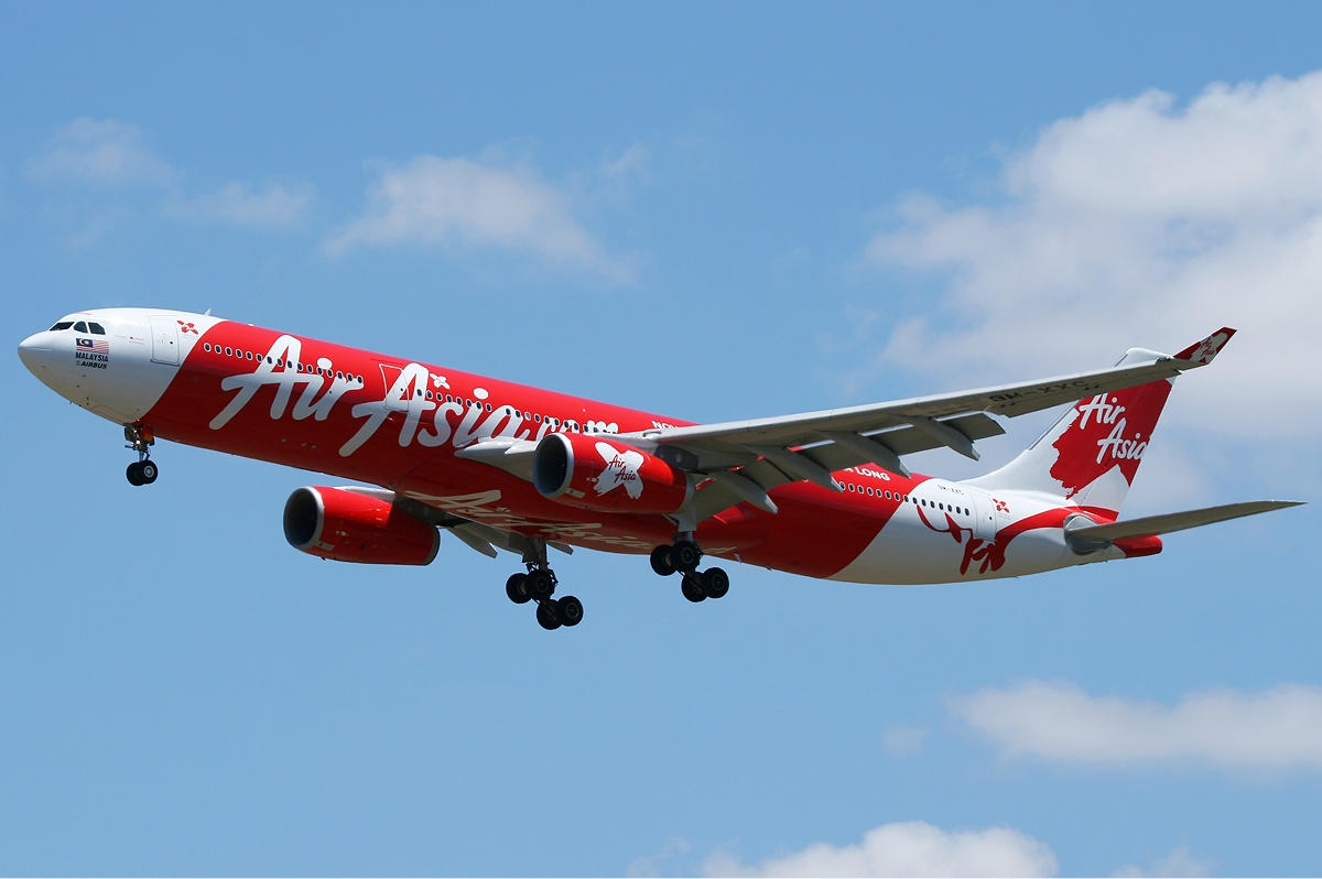 airasia it infrastructure All short-haul airasia flights (four-hour flight radius or less) and medium- to long haul airasia x flights are non-stop, doing away with the need for human resources, physical infrastructure and facilities at transit locations.