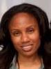 Arjuni founder Janice WIlson - Janice-Wilson