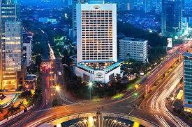 MO Jakarta